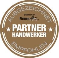 Partnerhandwerk