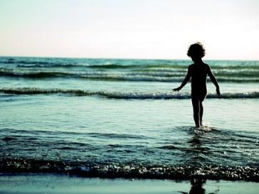 beach-1525755__340