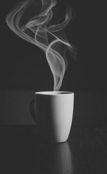 coffee-839233__340